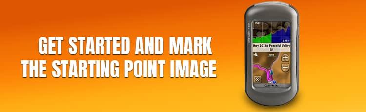 get-started-and-mark-the-starting-point-image