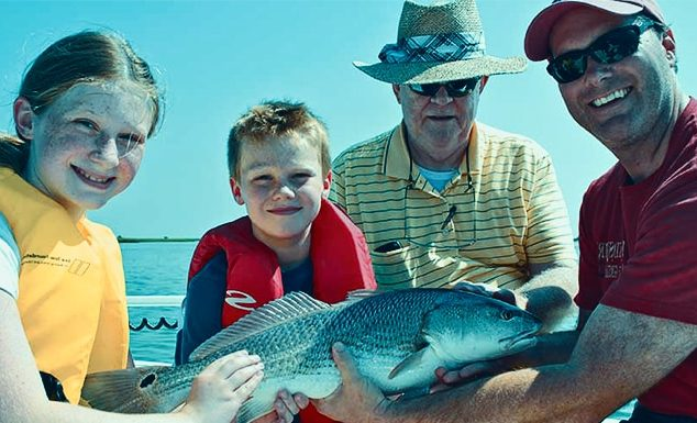 how to get a sc fishing license