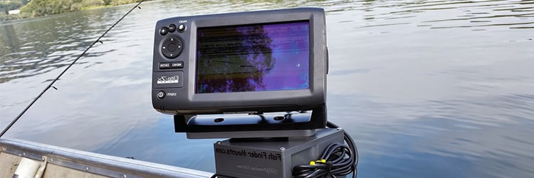 Image-1---Advanced-Fish-Finder
