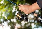 Best Fly Fishing Reel
