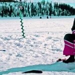 Ice Fishing Gear Checklist for Anglers
