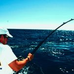Everything You Should Know About Saltwater Fishing