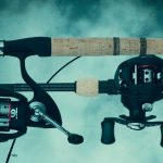 How to Use a Shakespeare Ugly Stik