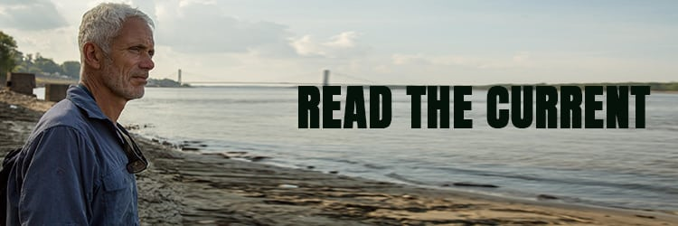 Read the current