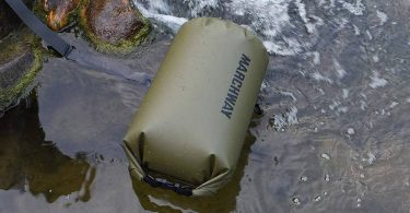MARCHWAY-Floating-Waterproof-Dry-Bag