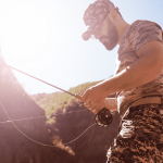 How to Set up a Fishing Rod? 6 Easy Steps Explained by Experts!