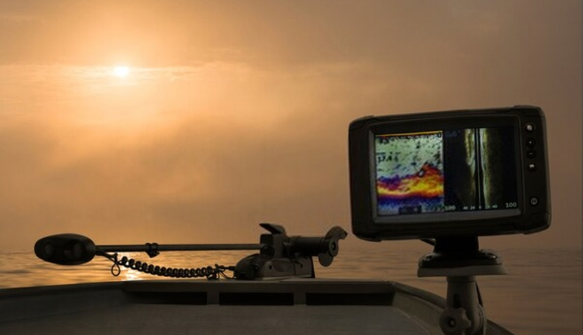 How to Mount a Fish Finder on Your Kayak? An Easy Step-by-Step Guide for You!