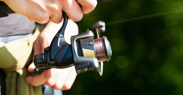 When to Use a Fluorocarbon Line and When to Avoid? – Answered by Fishing Experts