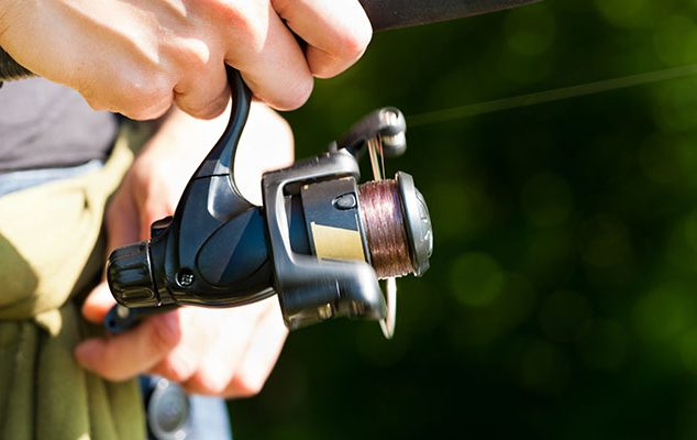 When to Use a Fluorocarbon Line