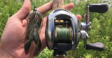 How to Rig a Spinning Reel Perfectly – Instructed by Industry Experts