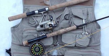 Fly Fishing vs Spin Fishing – Choose the Best One for Your Needs