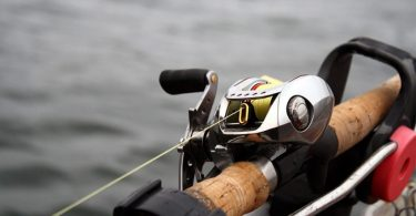How to Set Up a Fishing Reel – Precise Instructions Given by Experts