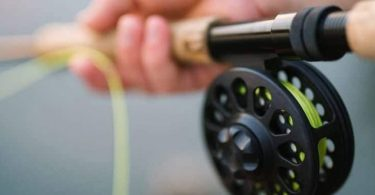 Setting Up a Fly Fishing Reel the Right Ways – Know from Experts