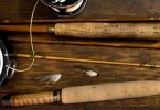 How to Make a Bamboo Fishing Pole – The Professional Way
