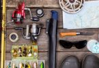 Beginner Fishing Gear- Everything a Novice Angler Needs to Know