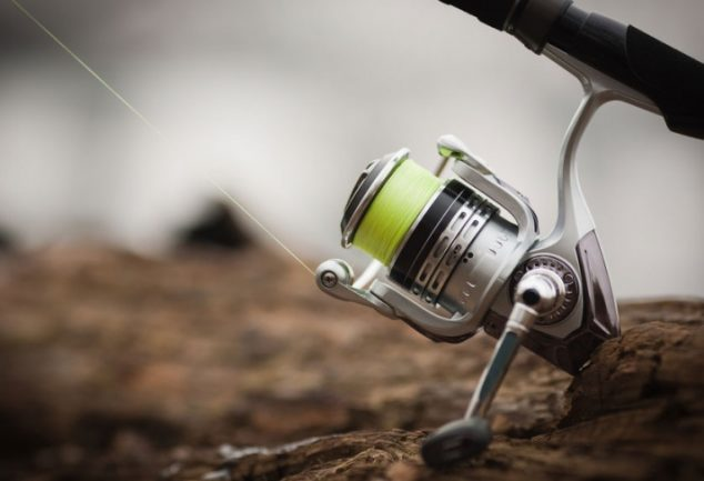 How to Put Fishing Line on a Reel- A Complete Step-by-Step Guide