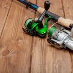 Top 10 Best Spinning Reel (Dec. 2019): Review & Buyer's Guide