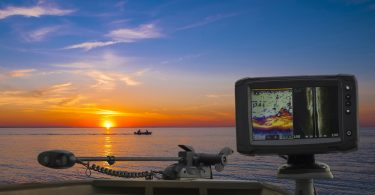 best-side-imaging-fish-finder